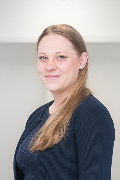 Julia Kerschgens
