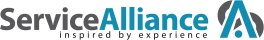 Service Alliance