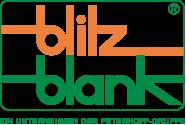 Blitz Blank Peterhoff GmbH Logo
