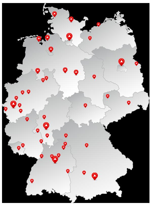 https://www.blitzblank-berlin.de/unternehmen/standorte/